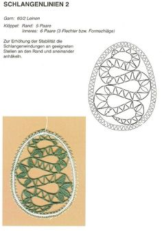 Albumarkiv Lace Heart, Lace Jewelry, Lace Patterns, Bobbin Lace, Lace Detail, Tatting, Diy And Crafts, Butterfly, Album