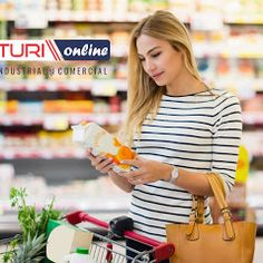 Find Woman Looking Bottle Orange Juice Supermarket stock images and royalty free photos in HD. Explore millions of stock photos, images, illustrations, and vectors in the Shutterstock creative collection. Quick Healthy Breakfast, Diabetic Breakfast, La Transmission, Fat Sources, Supermarket, Evening Meals, Lifestyle Changes, Weight Loss Goals, Shopping Hacks