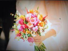 Granada, Vintage Bridal Bouquet, Crown, Floral Decorations, Events, Flowers, Corona, Grenada, Crowns