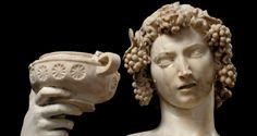 Record di visite e vino bono Art Ninja, Florence Tours, Expo 2015, In Vino Veritas, Art Projects, Opera, Sculpture, Statue, Museums