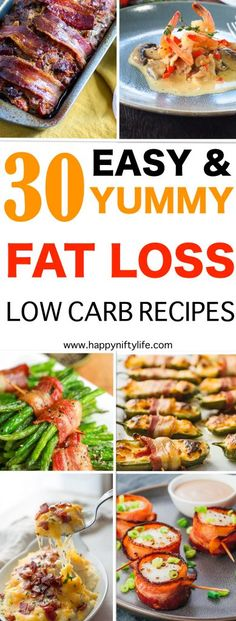 Looking for keto recipes for dinner or sugar free low carb ideas? Look no further. The keto diet is gluten free compliant so these recipes are full of health benefits. #ketorecipes