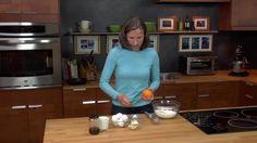 Dutch Baby Pancake Recipe Video
