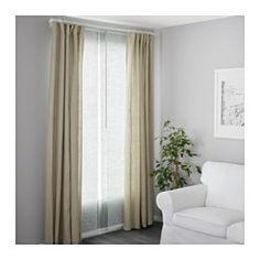 die besten 25 deckenhalterung gardinenstangen ideen auf pinterest decke vorhangsstange beste. Black Bedroom Furniture Sets. Home Design Ideas