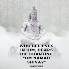 Get best lord shiva quotes, mahakal, bholenath and mahadev quotes, images and sayings in Hindi, English and in Sanskrit. These can be posted as status or. Morning Wishes Quotes, Good Morning Wishes, Good Morning Quotes, Shiva Hindu, Krishna, Lord Shiva Mantra, Prayer Quotes, Spiritual Quotes, English Prayer