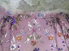 Steampunk Halloween, Tapestry, Costumes, Pink, Inspiration, Folklore, Florals, Fabrics, Decorations