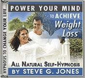 Hypnosis to change your life