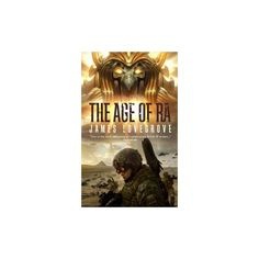 The Age of Ra ( Pantheon) (Special) (Paperback)