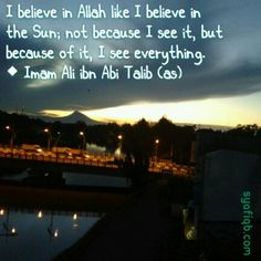 Imam Ali's Saying Imam Ali Quotes, Quran Quotes, Religious Quotes, Islamic Quotes, What Is Islam, Quotes To Live By, Life Quotes, Almighty Allah, Shia Islam
