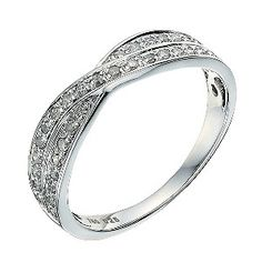 3d214c78e 16 Best Wedding rings images | Diamond wedding bands, Diamond ...