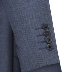 LACİVERT TAKIM ELBİSE - BacciOnline Ted Lapidus, Brooch, Suits, Jewelry, Fashion, Moda, Jewlery, Jewerly, Fashion Styles
