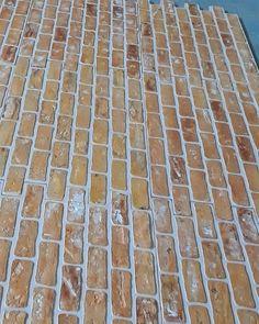 Panouri decorative pentru fatade exterioare Tile Floor, Flooring, Tile Flooring, Wood Flooring, Floor