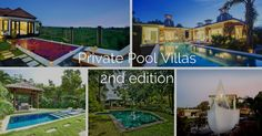 We bring you 16 amazing and cheap private pool villas in Bali with your own pool that you can book for only under $100/night! Who says you can't honeymoon on budget?