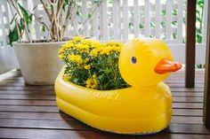 Chá de Bebê do Guilherme | Patinhos Baby Shower Duck, 2nd Birthday Parties, Rubber Duck, Party Themes, Party Ideas, Birthdays, Handmade, Jade, Events