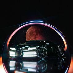 Art Archive, Spaceship, Darth Vader, Set Design, Bugatti, Album, 3d, Learning, Instagram