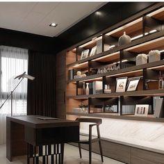 Lindas inspirações podem ser encontradas no Insta Officina do Luxo. Confira! ...