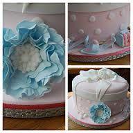 box style birthday cakes - Google Search