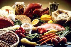La prise de conscience des risques liés à l'alimentation industrielle et dénaturée ouvre une quête vers des nouveaux modes d'alimentation et le web regorge