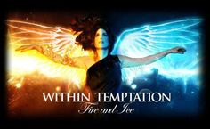 within temptation lost - Google Search