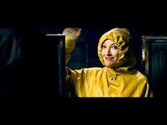The Decoy Bride - Exclusive Clip Decoy Bride, David Tennant, Movies, Films, Cinema, Movie, Film, Movie Quotes, Movie Theater