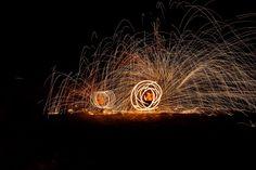 Pokaz weselny #fireshow #antares #show #wedding #midnight #marriage #bigday #spark #wow #pokaz #wesele #oczepiny #atrakcje #północ #małżeństwo