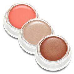#EssentialBeauty BeautyBay.com RMS Beauty Lip2Cheek