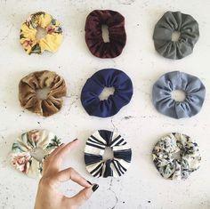 Diy Clothes, Reuse, Barn, How To Make, Gifts, Handmade, Inspiration, Turban, Design