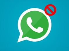 Rumor: WhatsApp dejaría de ser compatible con algunos teléfonos en 2017 - https://webadictos.com/2016/06/05/whatsapp-compatibilidad-2017/?utm_source=PN&utm_medium=Pinterest&utm_campaign=PN%2Bposts