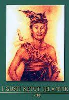 Masuane tribe | Seram | Maluku | Maluku | Pinterest
