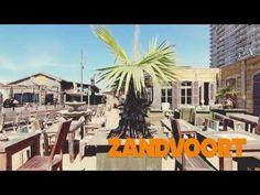 Trailer - Fotoshoot Joia summer 2013 - YouTube Made by EyeNetwork Media - Apeldoorn