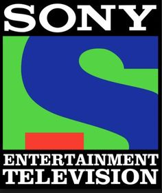 Sony Six Live Streaming Watch Sony Six Tv Online Hd Free