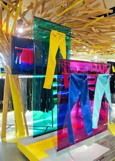 retaildetails backdrop ideas