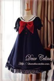 sailor dress에 대한 이미지 검색결과