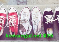 cheap converse all star shoes#frees30 org for #cheapest #Womens #Converse $35  #Sneakers sale