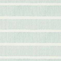 Sanderson - Traditional to contemporary, high quality designer fabrics and wallpapers | Products | British/UK Fabric and Wallpapers | Tatami Stripe (DCHK213738) | Chika Wallpapers
