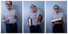 10 Super Smart People Talk Copywriting for Conversion