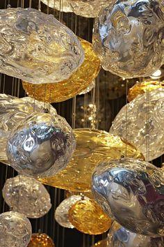 Lasvit Turns Glass into Breathtaking Light and Design Experiences | http://www.designrulz.com/design/2015/06/lasvit-turns-glass-into-breathtaking-light-and-design-experiences/