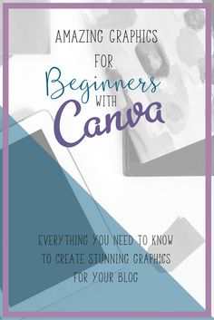 Stop spending hours creating graphics for your blog. Learn how to create…| Teachable | Create & Sell