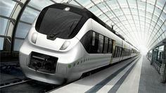 https://ae01.alicdn.com/kf/HTB1a2WjMVXXXXbxXFXXq6xXFXXX8/cityscapes-glass-trains-electric-train-stations-vehicles-structure-railroads-font-b-perspective-b-font-4-Sizes.jpg