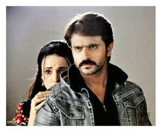 Colors popular show Rangrasiya is all set for a dramatic twist to enthrall its viewers.  In the upcoming  Read more: http://www.planetsanaya.org/2014/03/rudra-comes-to-know-malas-truth-in-rangrasiya.html#ixzz2wtxghfGT