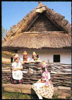 Parádi palóc népviselet. Travelogue, Homeland, Hungary, Romania, Budapest, Folk Art, The Past, Europe, Culture