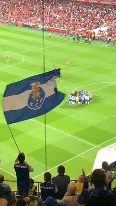 Fc Porto, Soccer, Sports, Iker Casillas, Football, European Football, Sport, Soccer Ball, Futbol