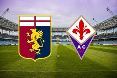 Genoa-Fiorentina analisi tattica della partita