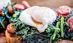 ... For the Foodies on Pinterest | Egg recipes, Fried eggs and Duck eggs