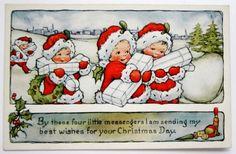 Whitney-Cheery-NIMBLE-NICKS-Bring-GIFTS-Christmas-Postcard-EMB