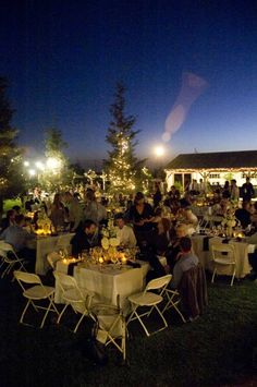 Weddings Central Valley California Venues Pageo Lavender Farm Turlock Loricoleevents Centralvalleywedding Weddingplanner
