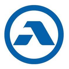 Image result for amarillo national bank logo