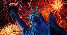 imagenes de la independencia 4 de julio 2013 eeuu | hoy es 4 de julio dia de la independencia en estados unidos y el pais ...