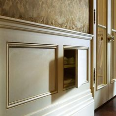Home Interior Apartment .Home Interior Apartment Hidden Spaces, Hidden Rooms, Secret Rooms, Built Ins, Architecture Details, My Dream Home, Home Projects, Home Remodeling, House Plans