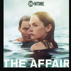 Posh Party Tonight! Classic and Casual! Thank goodness The Affair had its season finale last week! Now we can party tonight! Hope you have a great time! Thanks for all your support! Photo courtesy of Showtime! Other