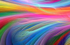 Abstract Wallpaper, Hd Artworks, Cool Desktop Images, Colors ...